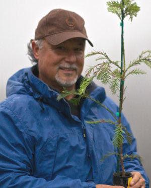 Terry @ OMR Planting (1).jpg