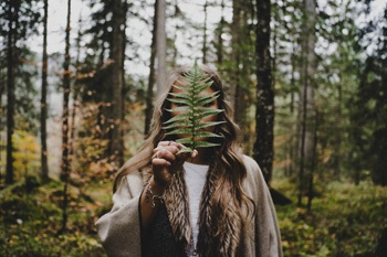 forest+woman2.jpg