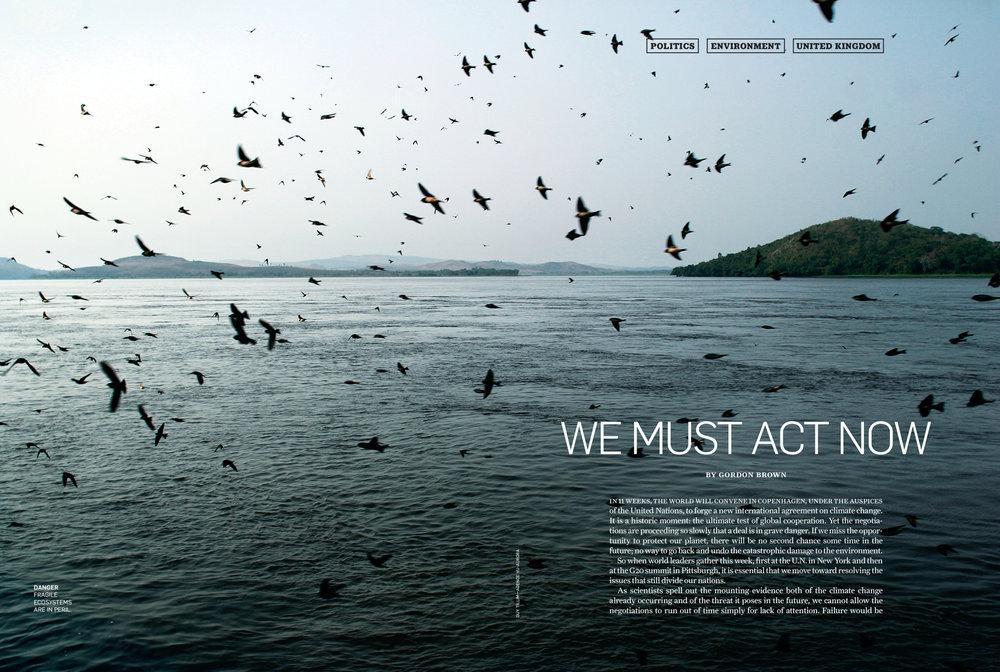 newsweek-akp014.JPG
