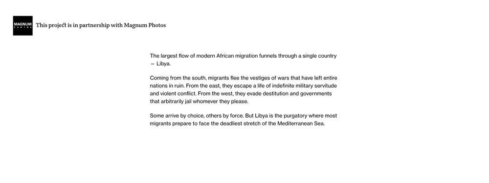 libya_02.jpg