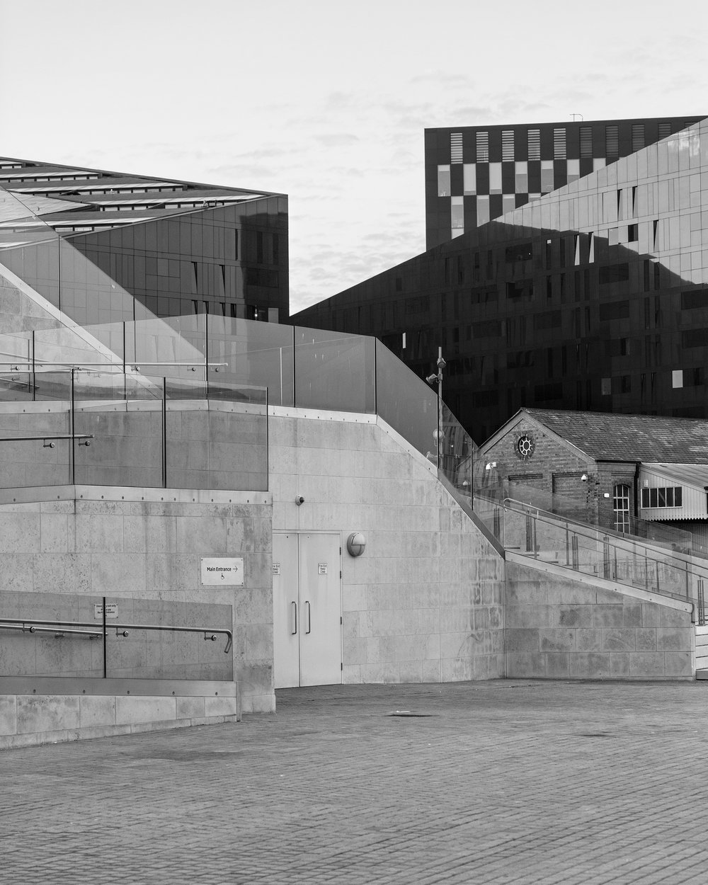 Liverpool Landscape 876.jpg