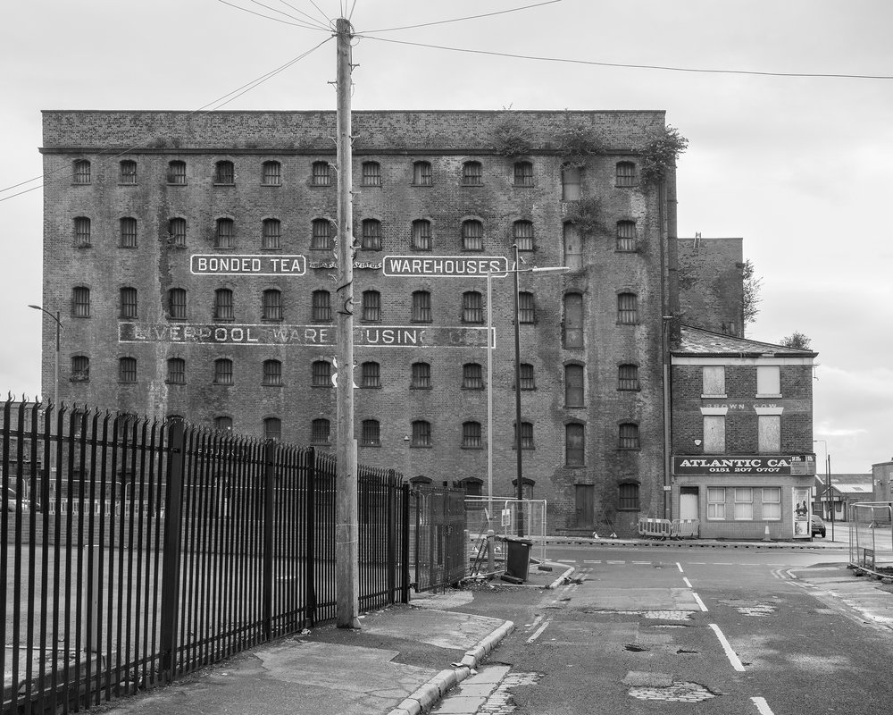 Liverpool Landscape 633.jpg