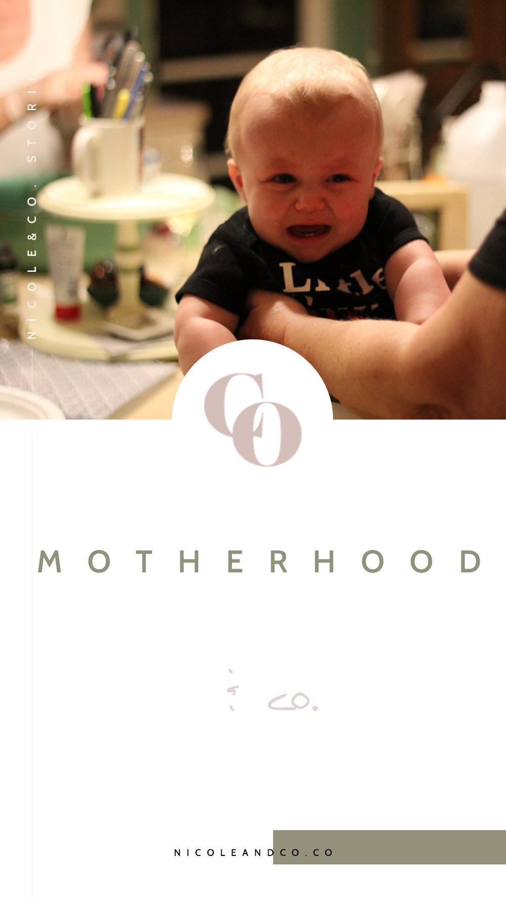 Motherhood&co.jpg