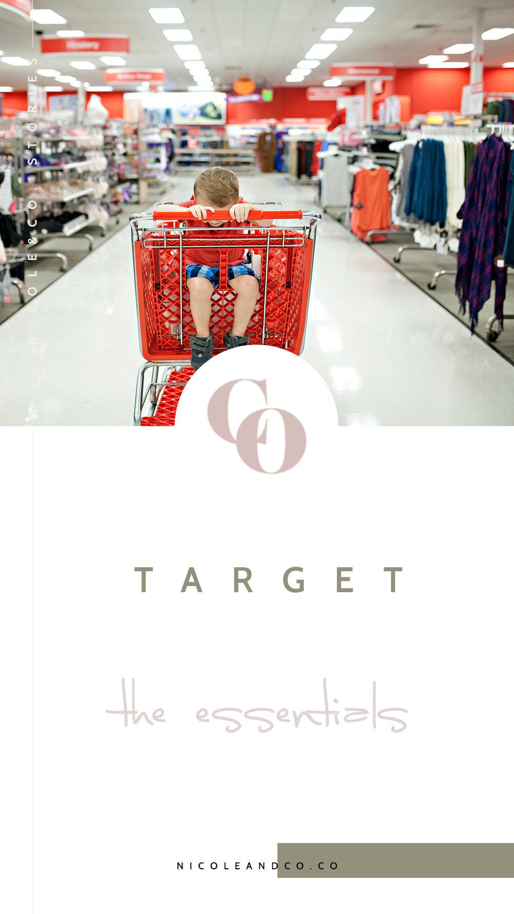 Target the essentials.jpg
