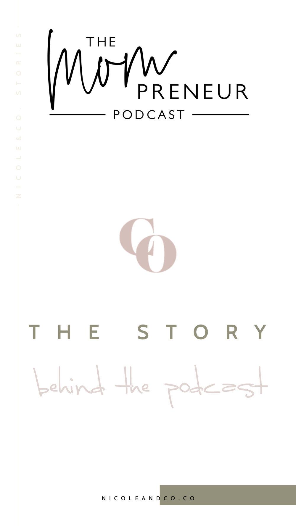 PodcastStory.jpg