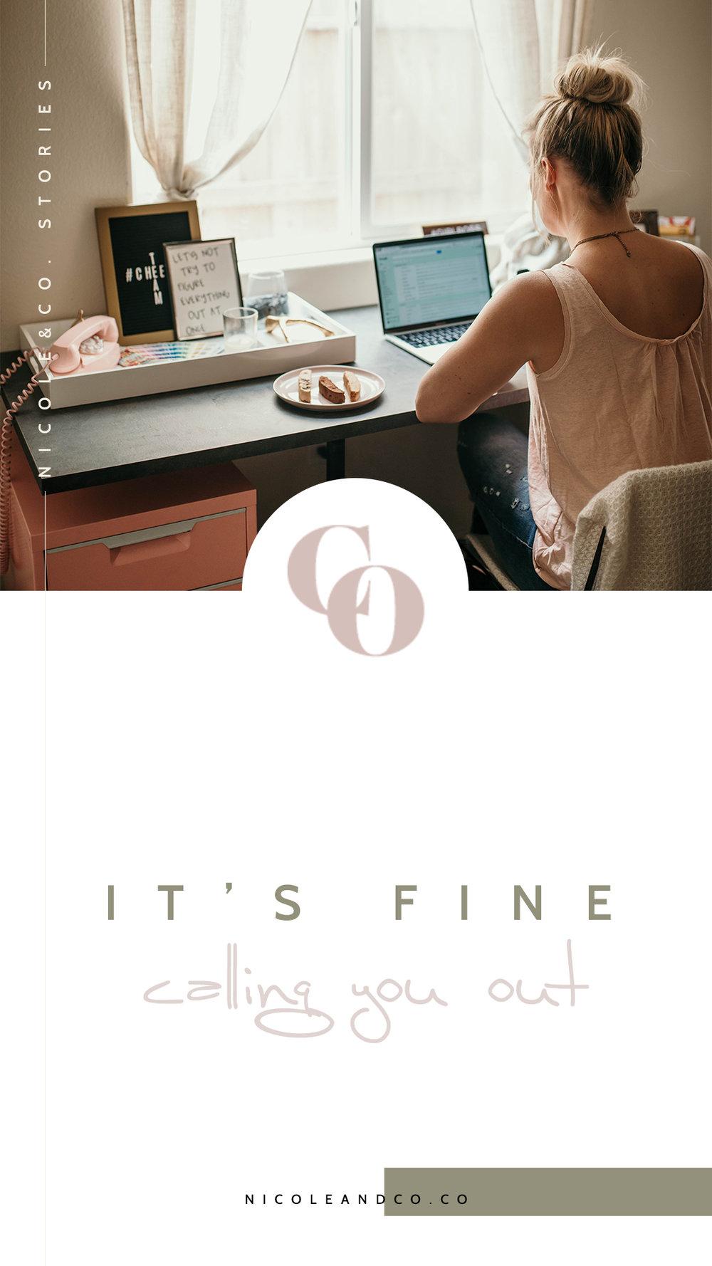 ItsFine.jpg