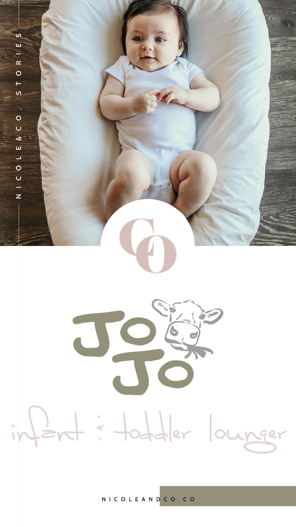 Stories-JoJo.jpg