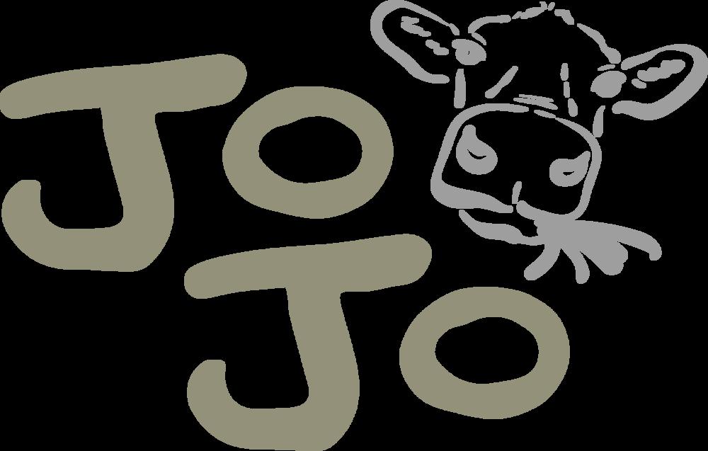 JoJo-Logo-1.png