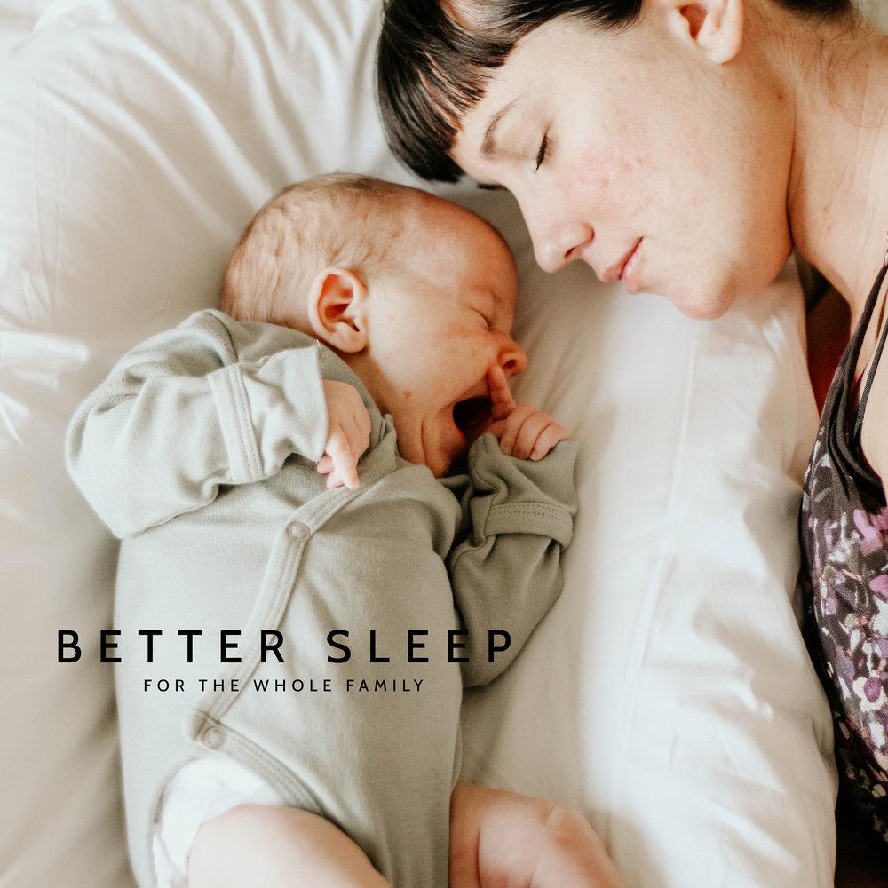Cosleeper-BabyBed-JoJo-2.jpg