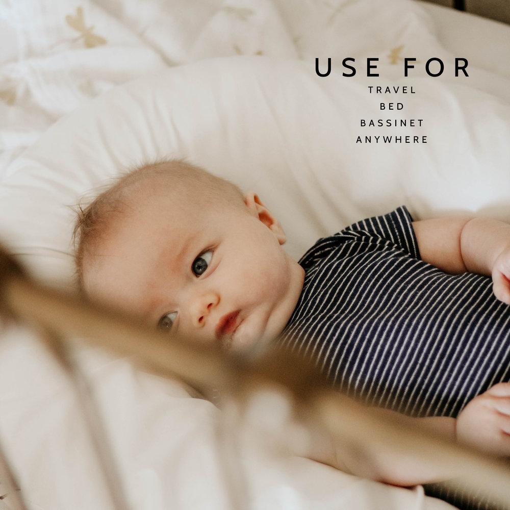 Cosleeper-BabyBed-JoJo-5.jpg