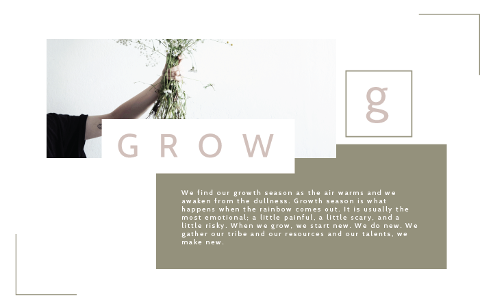Grow-Banner-01.png