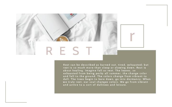 Rest-Banner-01.png