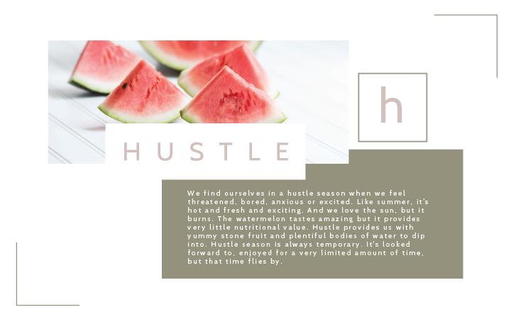 Hustle-Baner-01.png
