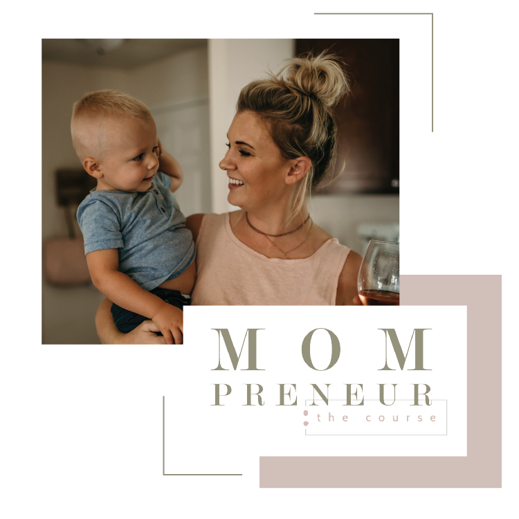 Mompreneur-TheCourse-Thumbnail-01.png