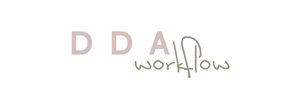 DDAWorkflow-01.png