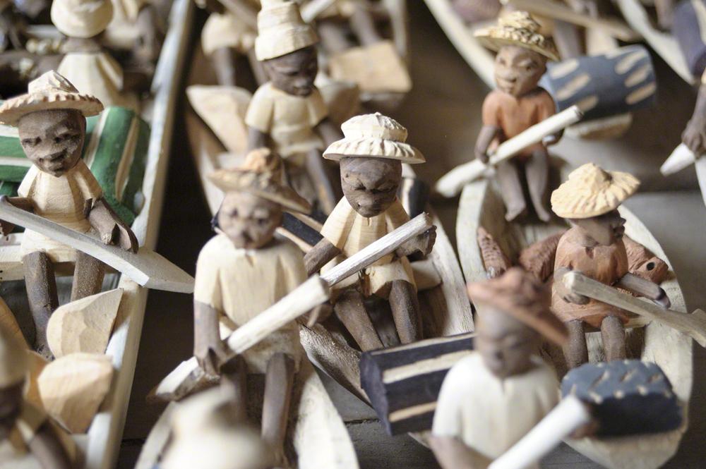 carmen-ladipo_art-market-nigeria.jpg