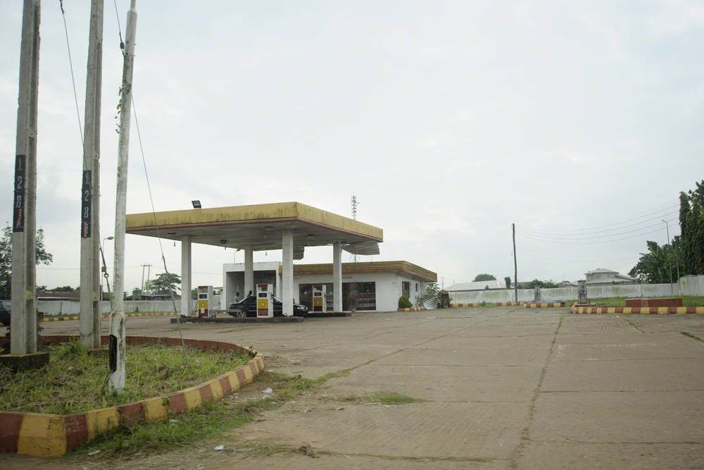 carmen-ladipo_nigeria.jpg