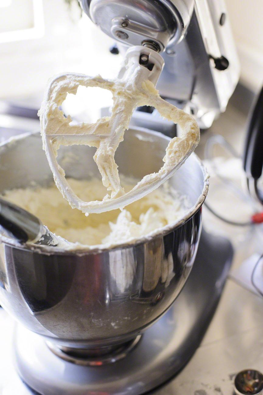 carmen-ladipo_butter.jpg