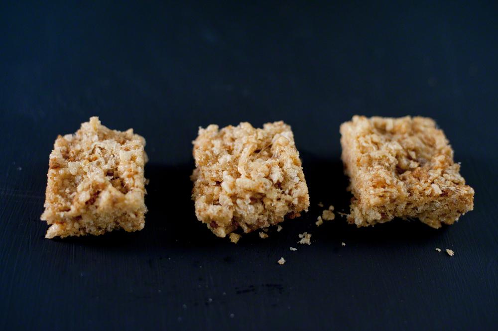carmen-ladipo_rice-crispy-treats_1.jpg