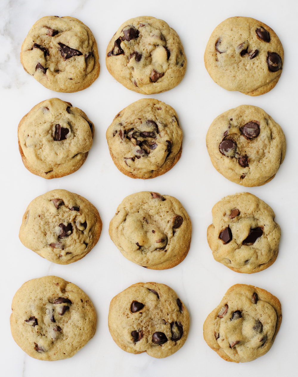 carmen-ladipo-chocolate-chip-cookies.jpg
