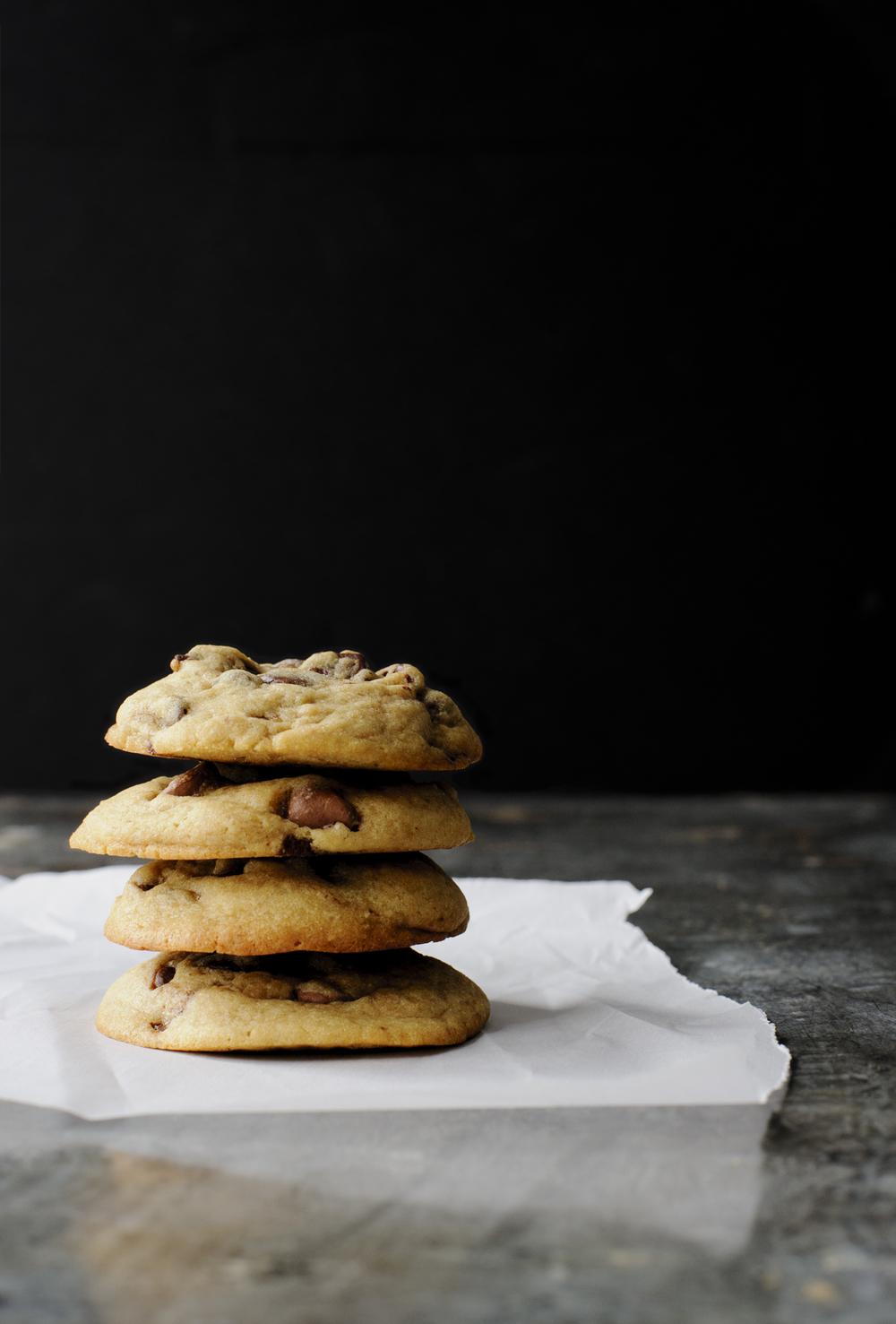 carmen-ladipo_cookie-stack.jpg