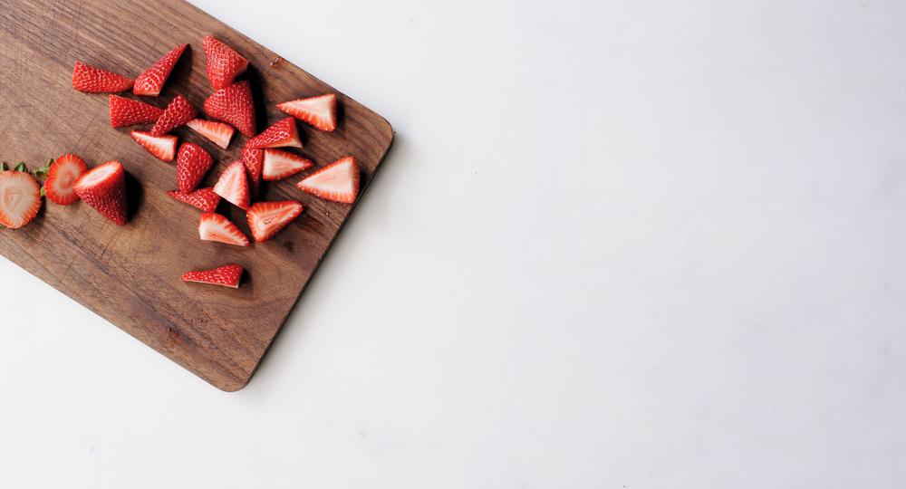 carmen-ladipo_strawberries.jpg