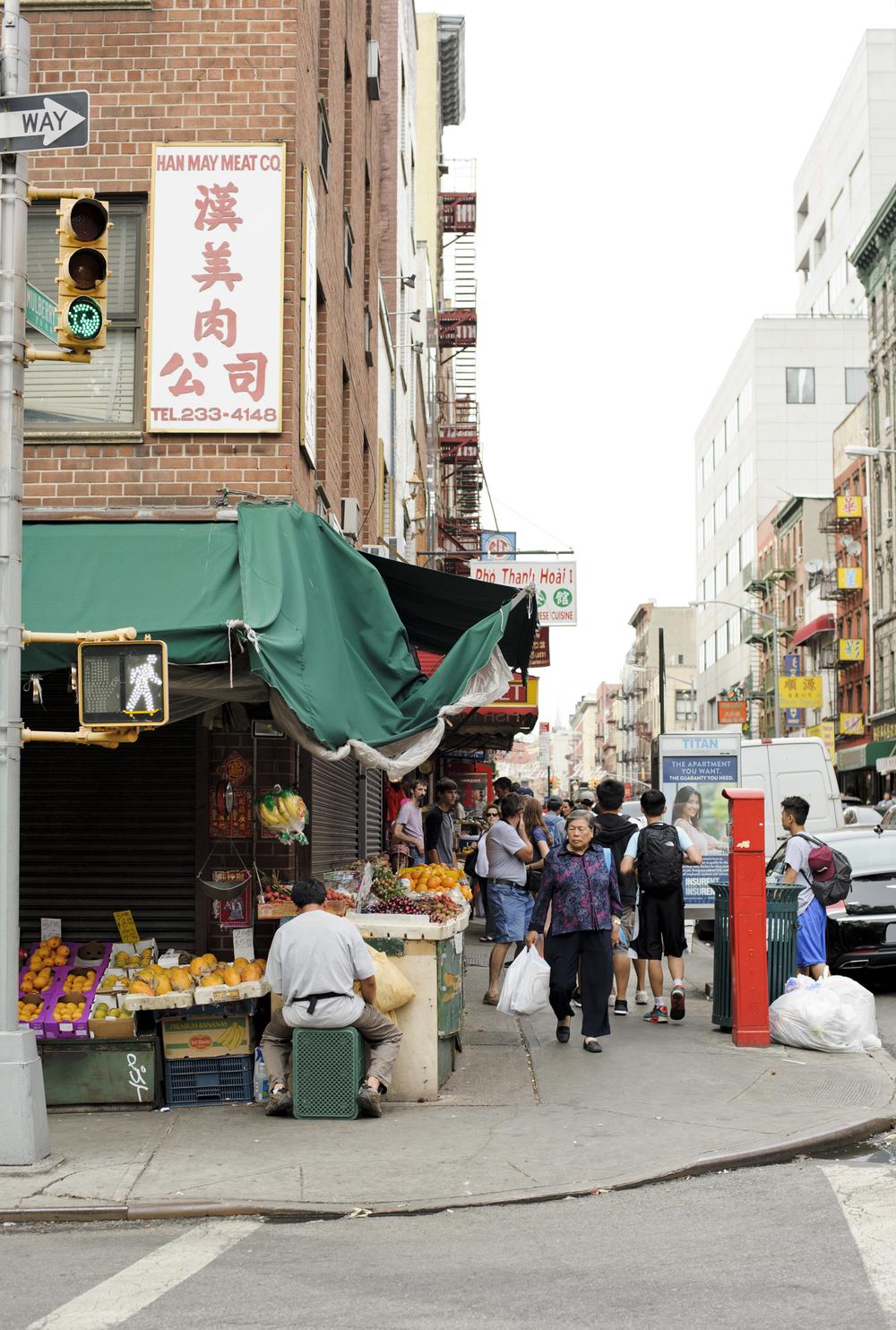 carmen-ladipo_chinatown-corner.jpg