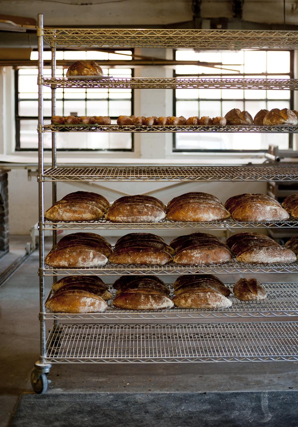 carmen-ladipo_bread-cart.jpg