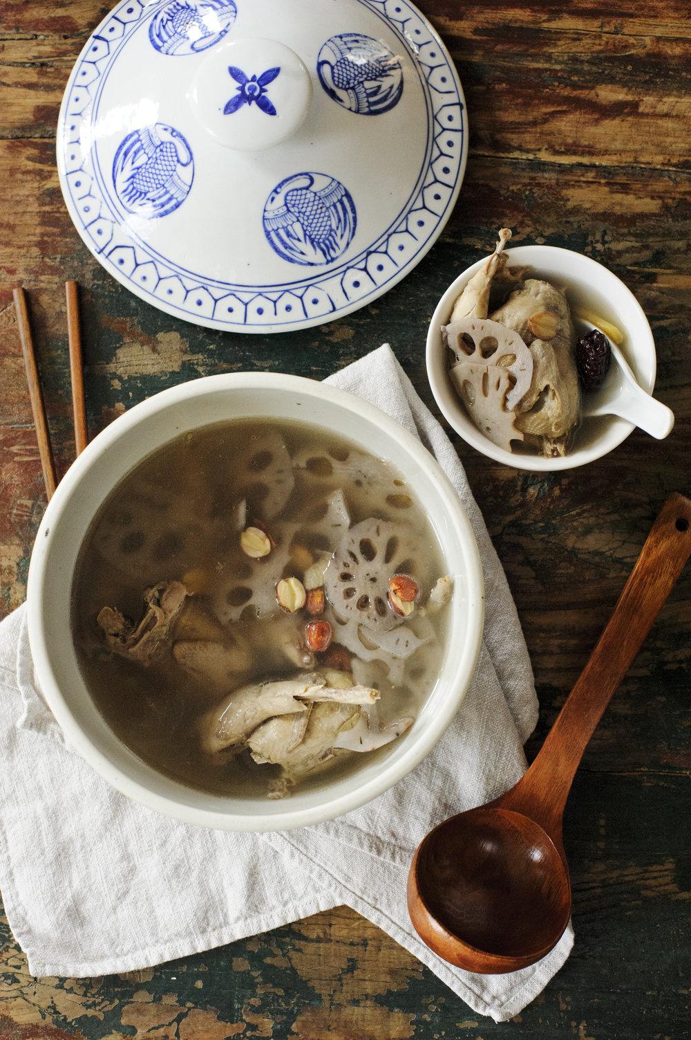 carmen-ladipo_dun-soup4.jpg