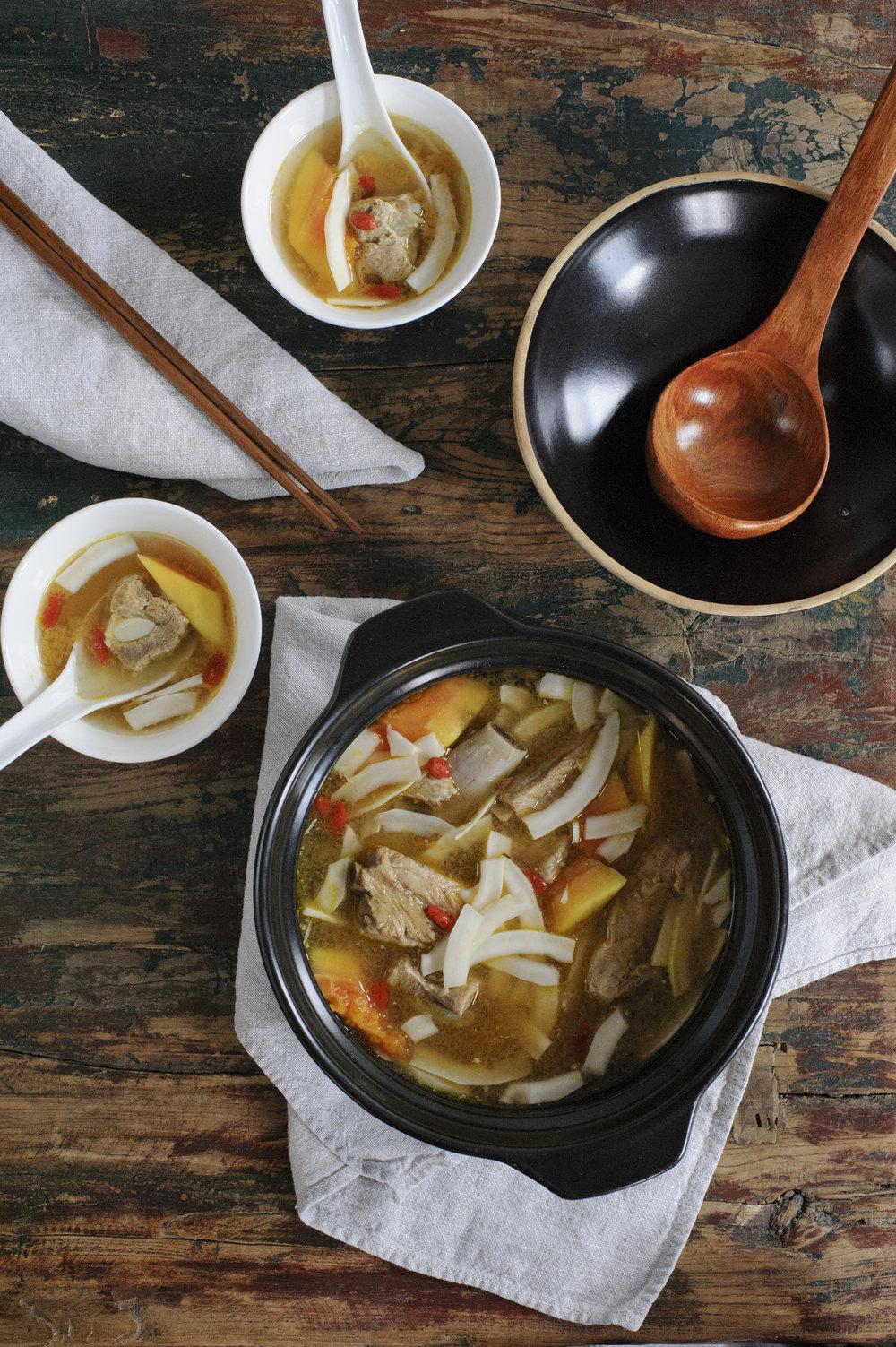 carmen-ladipo_dun-soup3.jpg