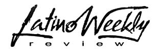 latino-weekly-logo-e1448838603556.png