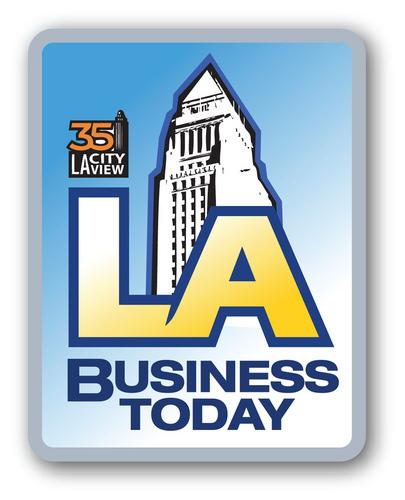 labusinesstoday_logo.jpg