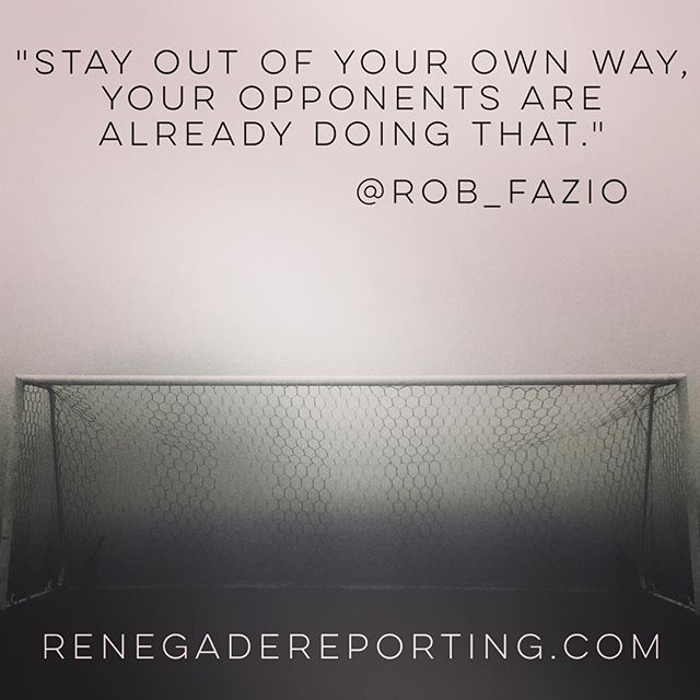 "@Rob_Fazio shares why the goal is to make thing easy w/ his book ""Simple is the New Smart"" and his nonprofit called ""Hold the Door for Others"", inspired by 9/11. Please like, share and subscribe to start your path to success. RenegadeReporting.com #podcast #podcasts #itunes #Success #psychology #smart #success #simple #fortune500 #business #startup #meaning #purpose #empower #inspire #impact #quotes #growth #simpleisthenewsmart #holdthedoor #911 #robfazio #stephenseidel #dadpower #dad #goals #aimhigh #score #reeses"