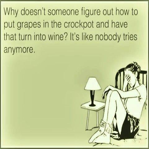 winecrockpot.jpg