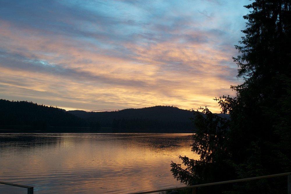 AK sunset.jpg