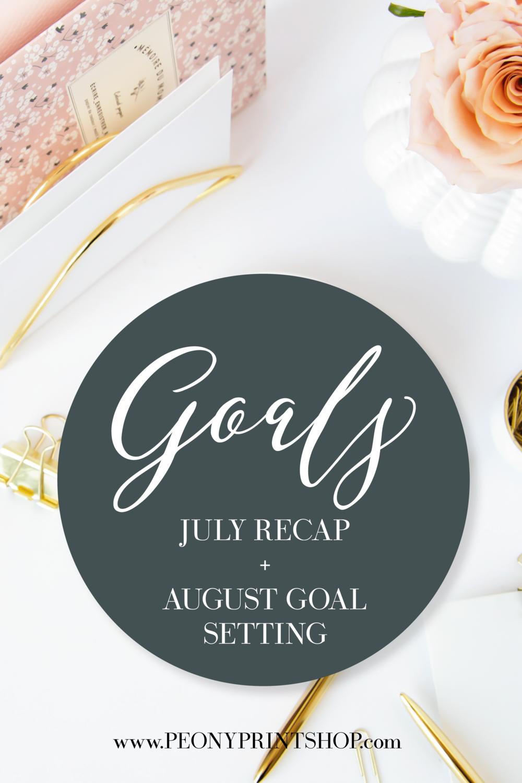 08-02 - July RecapBlog Title.png