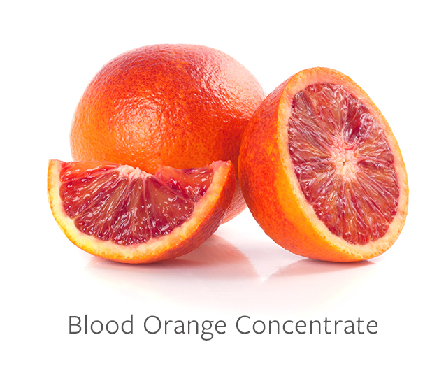 Product Sliders_Blood-Orange.jpg