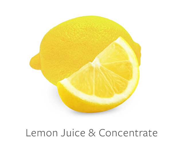 Product Sliders_Lemons.jpg