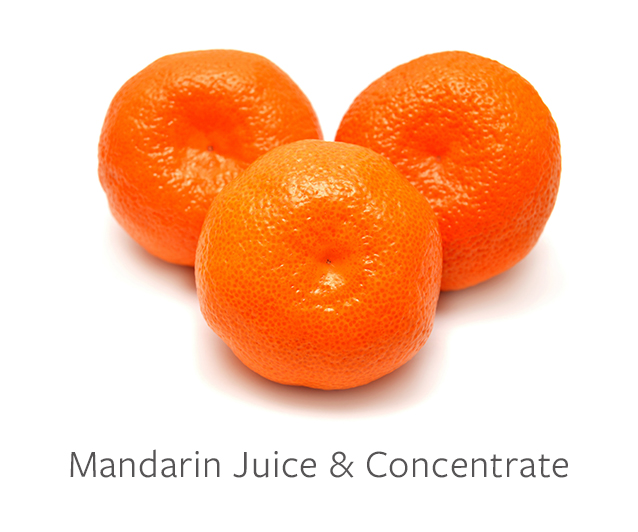 Product Sliders_Mandarins.jpg