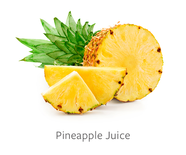 Product Sliders_Pineapple.jpg