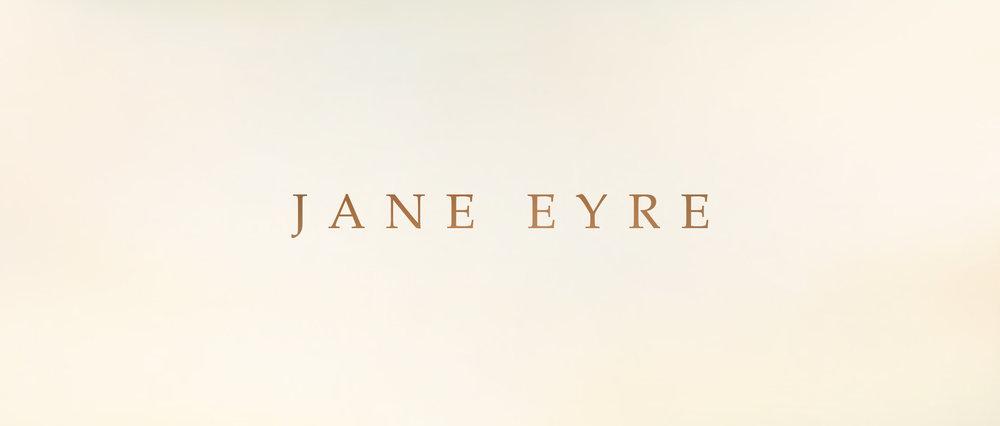 JaneEyre_V3_6.jpg