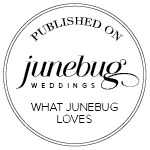Published-on-Junebug.jpg