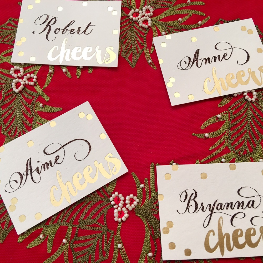 PLACECARDS5.JPG