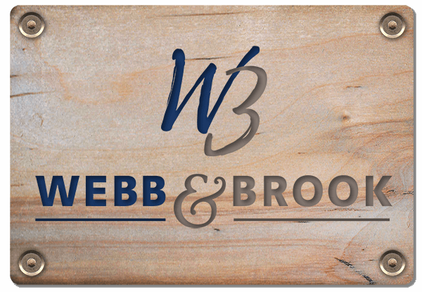 Webb & Brook