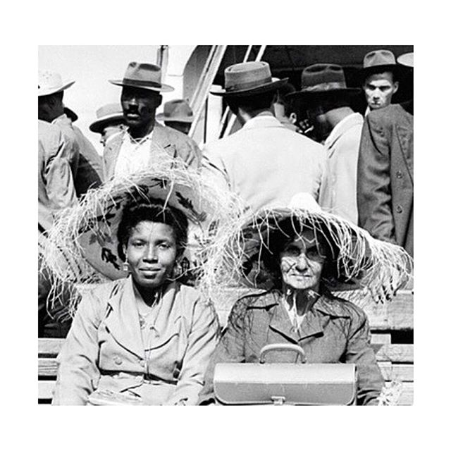 🇬🇧🚢Celebrating 70th anniversary of The Empire Windrush which landed in Tilbury Docks and all who travelled to England from the West Indies to help rebuild this country after World War II. They brought their skills, style, culture, food and music which is woven into the fabric of what we call England today🚢🇬🇧 . . . #empirewindrush #anniversary #immigration #culture #blackhistory #blackandproud #british #england