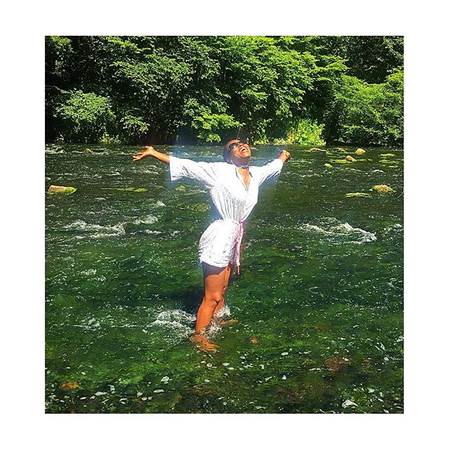 🌾🌊🌿Nature switched 🔛🌿🌊🌾my happy place😎 . . . . #nature #naturelovers #holiday #sunshine #river #riverside #happy #laughter #love #england #riverwear