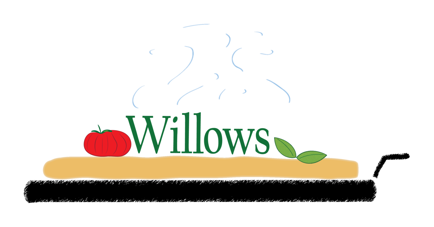 Willow's Pizza Restaurant