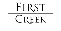 first-creek-250pxW-2.png
