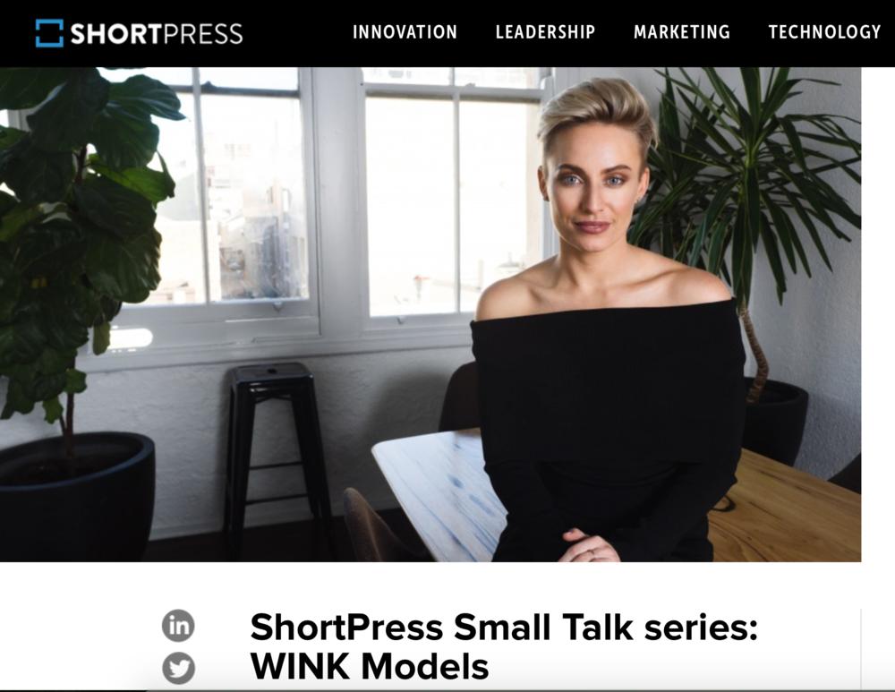 http://www.shortpress.com.au/shortpress-small-talk-series-wink-models