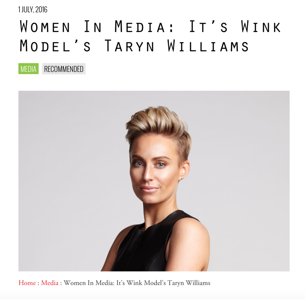 http://www.bandt.com.au/media/women-media-wink-models-taryn-williams